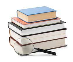 Literature review writers UK login